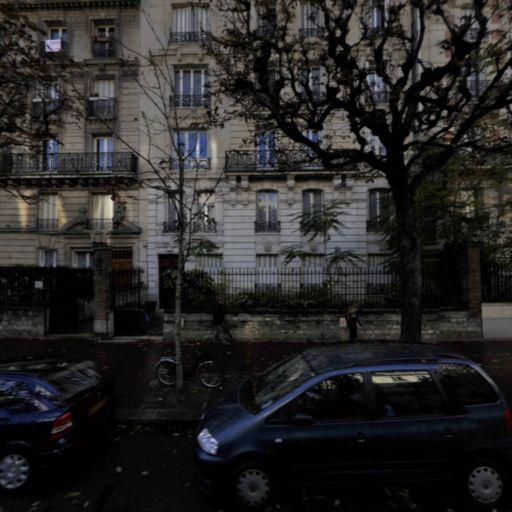 Cabinet Carre Et Associés - Expertise comptable - Saint-Mandé