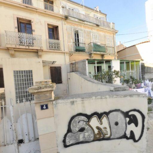 Miral Déco - Magasin de décoration - Marseille
