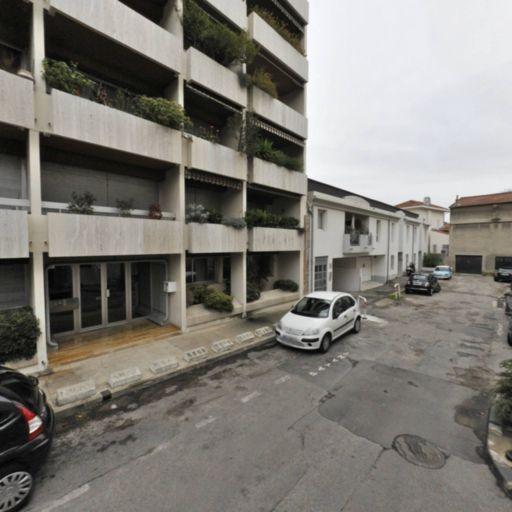 Cabinet Nembrini Assurances - Courtier en assurance - Marseille
