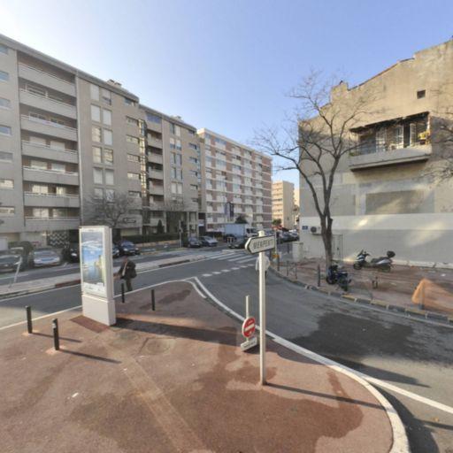 Auto-Ecole Prado-Rouet - Auto-école - Marseille