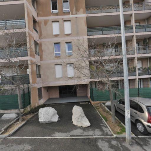 Ventilateurs A . E . I . B . - Fabrication de climatiseurs et ventilateurs - Marseille