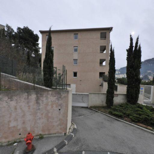 Manno Béatrice - Conseil en organisation et gestion - Marseille