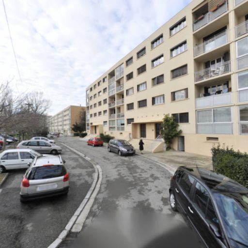 G P Coiffure - Coiffeur - Marseille