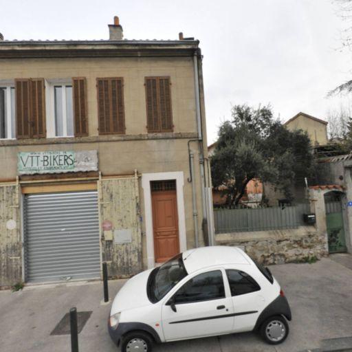 Zam Zam Automobiles - Garage automobile - Marseille