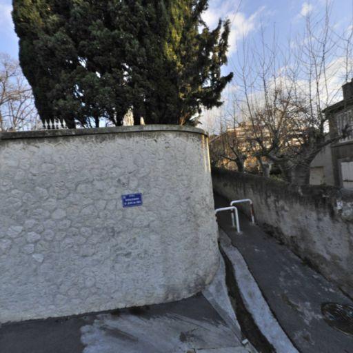 Euro Media Care - Formation continue - Marseille