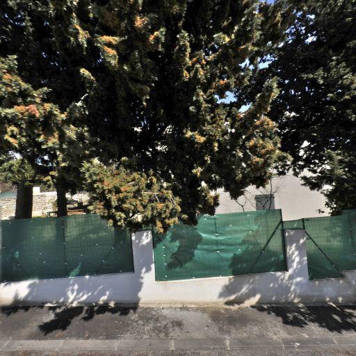 Pein Soleil - Services de protection de la jeunesse - Toulon