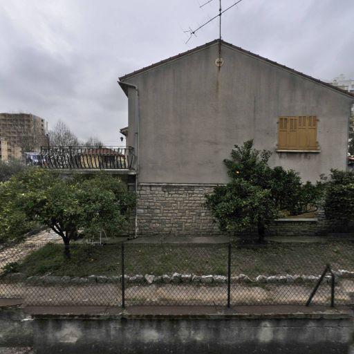 Moissons Nouvelles - Services de protection de la jeunesse - Toulon