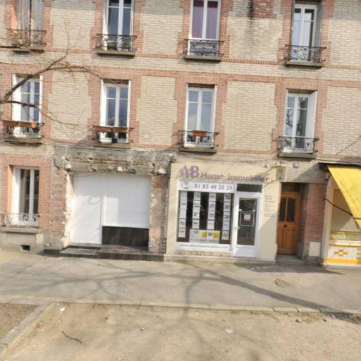 Boulangerie Maison Hervé - Boulangerie pâtisserie - Maisons-Alfort