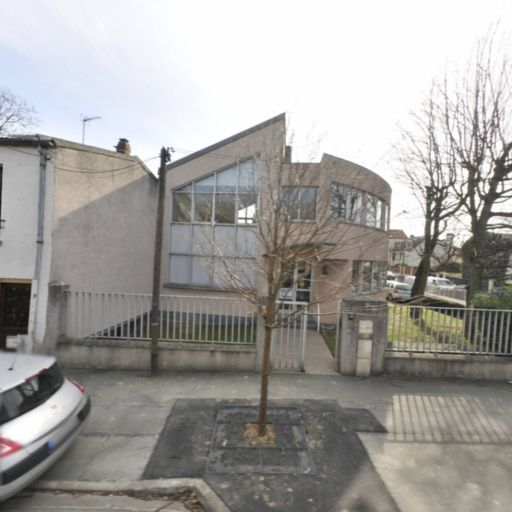Ibsf - Conseil, services et maintenance informatique - Maisons-Alfort