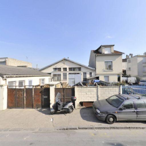 Nelson Auto-moto - Garage automobile - Noisy-le-Sec