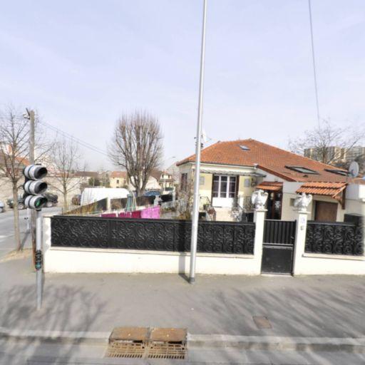 Solaani Nabil - Location d'automobiles avec chauffeur - Noisy-le-Sec