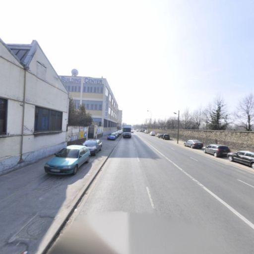 Capital Bureautique - Fabrication de matériel bureautique - Montreuil