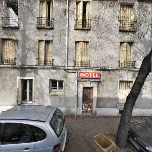 Rendimo - Conseil et études financières - Montreuil