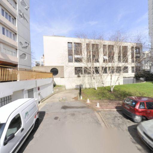 Soumare Hamady - Transport routier - Montreuil