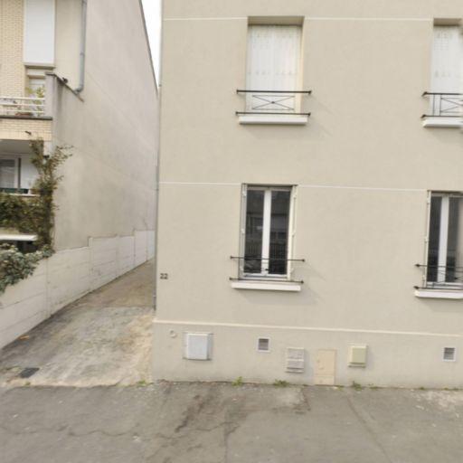 Les Cuistots Migrateurs - Traiteur - Montreuil