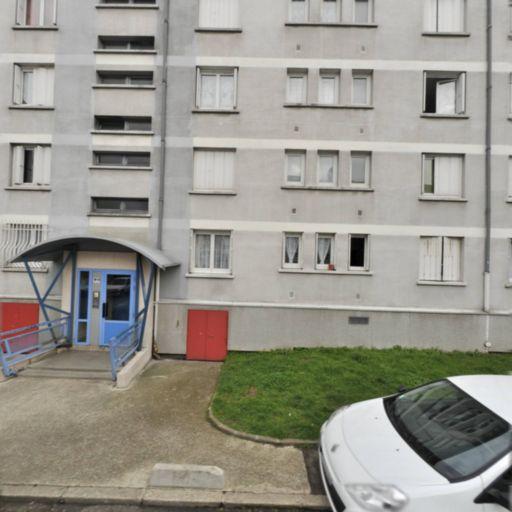 Transport Class Service - Chauffeur d'automobiles - Montreuil