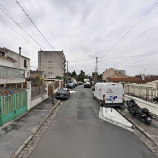 Paris Presta Service - Location d'automobiles avec chauffeur - Montreuil