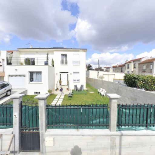 Batir SA - Constructeur de maisons individuelles - Fontenay-sous-Bois