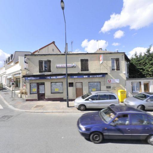 Au Roi Du Poulet - Restaurant - Fontenay-sous-Bois