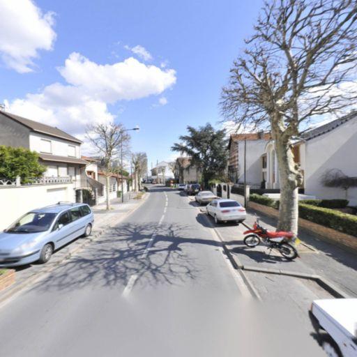 Adp la Securite Active Parisienne Sarl - Assainissement - Fontenay-sous-Bois