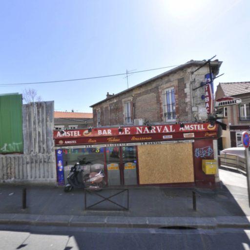 Minxian Wang - Restaurant - Fontenay-sous-Bois