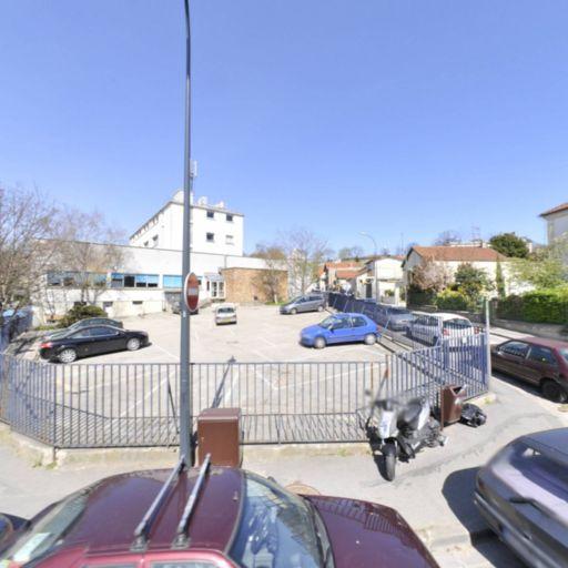 Garage Villa Des Carrières - Garage automobile - Fontenay-sous-Bois