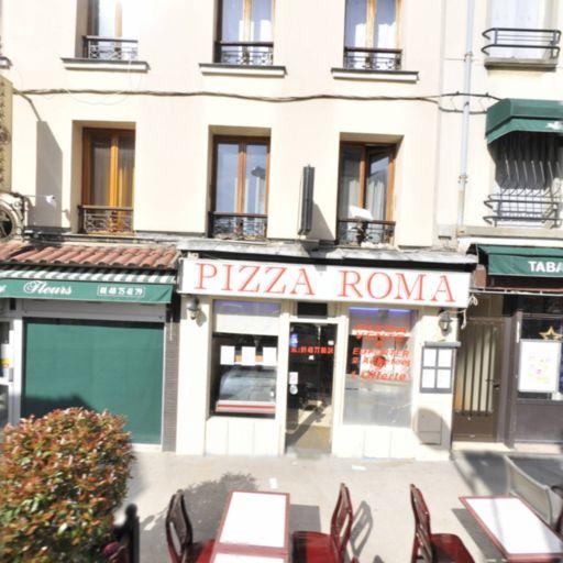 Les Saveurs De Penjab - Restaurant - Fontenay-sous-Bois