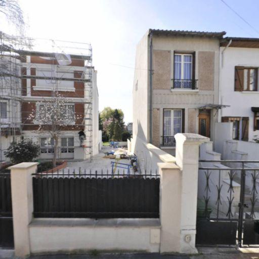 Mdv Wagram - Mandataire immobilier - Fontenay-sous-Bois