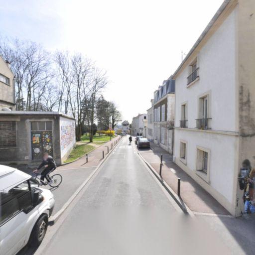 Com deptal val mar fed fse clubs omni - Association culturelle - Fontenay-sous-Bois