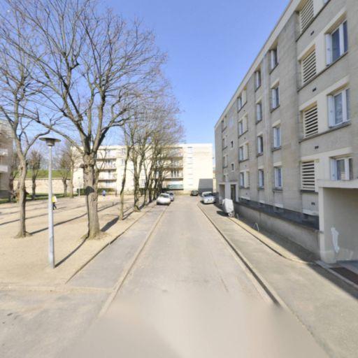R.H. Lavage - Lavage et nettoyage de véhicules - Fontenay-sous-Bois
