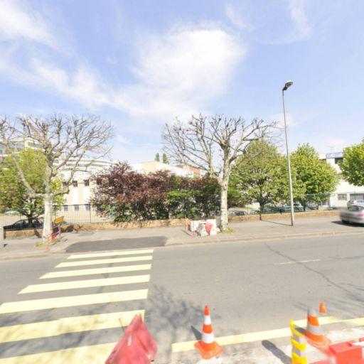 Speedy - Garage automobile - Fontenay-sous-Bois