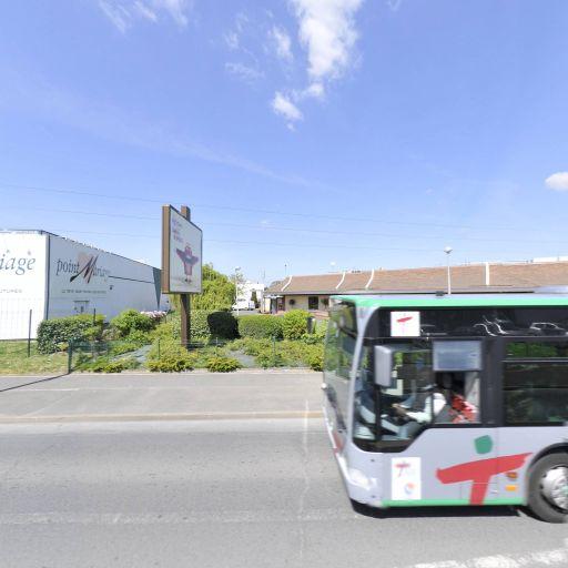 Jda Motors - Concessionnaire automobile - Corbeil-Essonnes