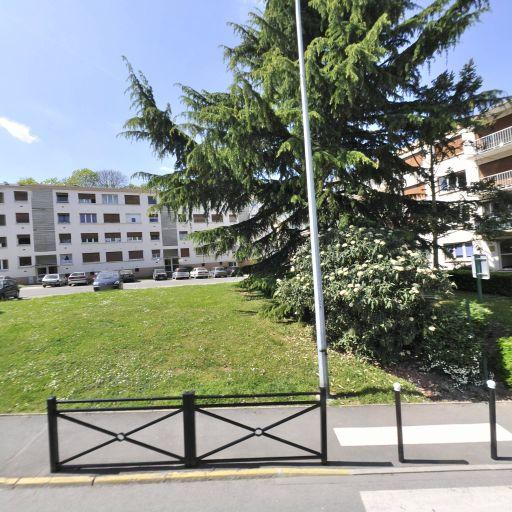 Syndicat Départemental Chirurgiens Dentistes Essonne - Syndicat professionnel - Évry-Courcouronnes