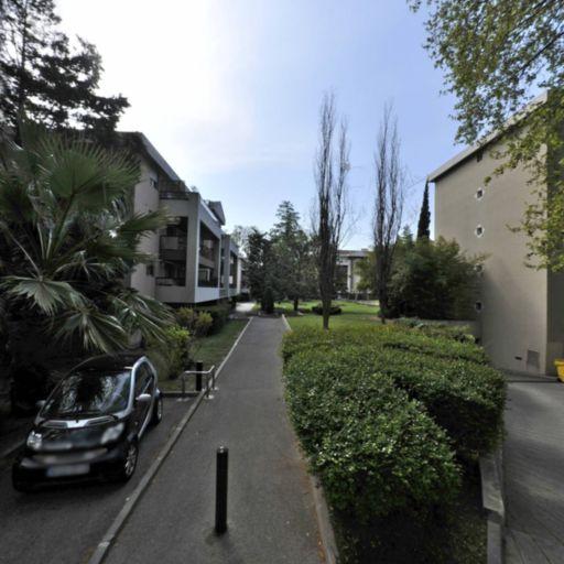 Modus Agencement - Rénovation immobilière - Marseille