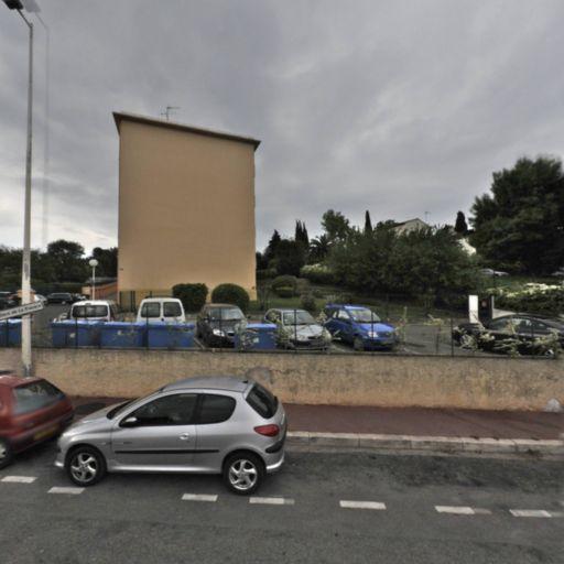 Bouffay Florent - Conseil, services et maintenance informatique - Cannes