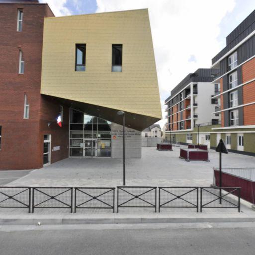 Gazouillis - Garde d'enfants - Vitry-sur-Seine