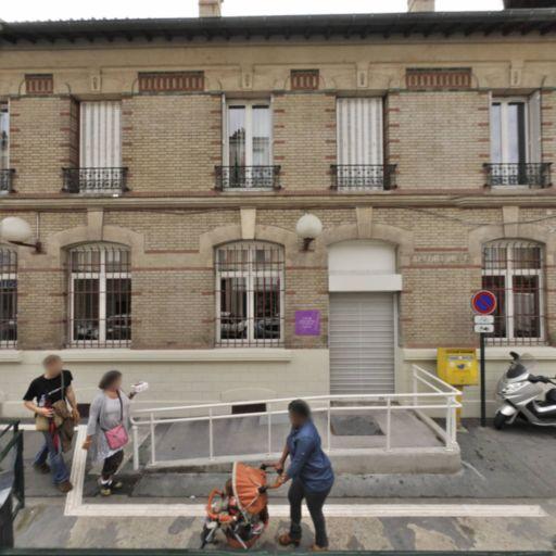 Boucherie Anne-Marie Bouyer - Boucherie charcuterie - Alfortville