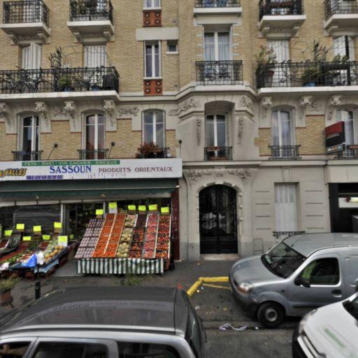 Boucherie Arid De Père En Fils - Boucherie charcuterie - Alfortville