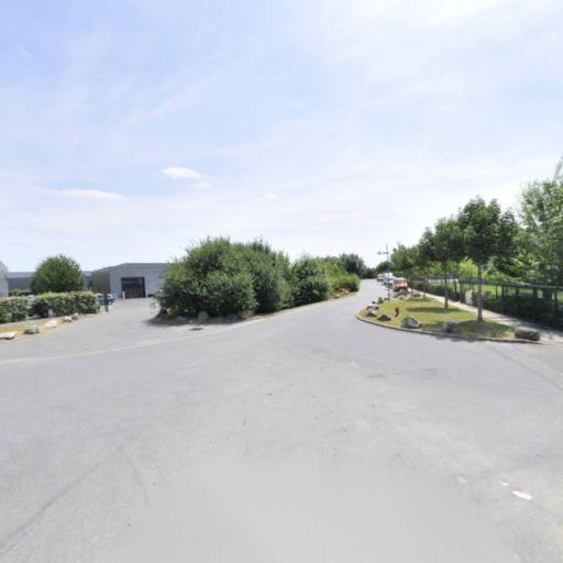Anelec - Vente d'alarmes et systèmes de surveillance - Alfortville