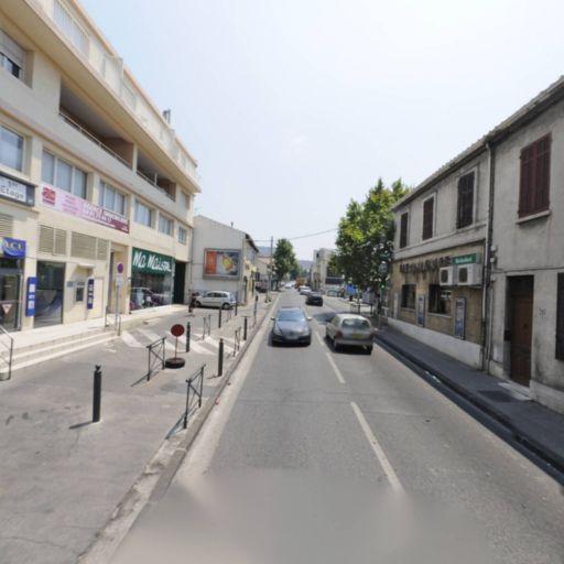 Casino Shop - Supermarché, hypermarché - Marseille
