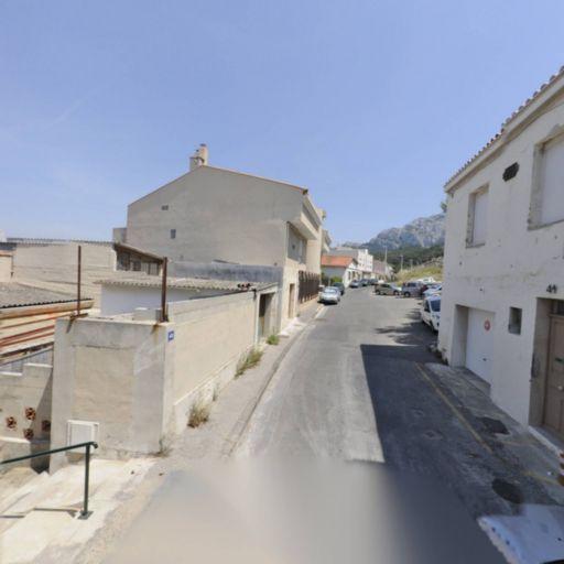 Archipel Plongee - Sports subaquatiques - Marseille