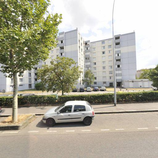 Qalyss EURL - Matériel de nettoyage industriel - Villeurbanne
