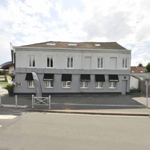 3 Brasseurs France - Café bar - Villeneuve-d'Ascq