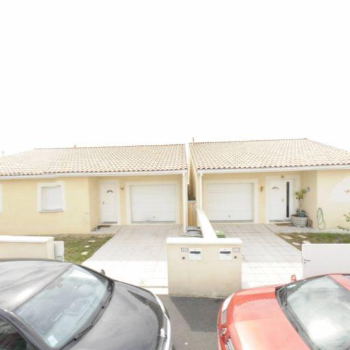 PRG Plomberie Rénovation Girondine - Vente et installation de salles de bain - Pessac