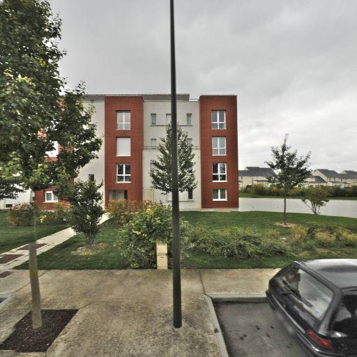 Le Plombier - Plombier - Amiens