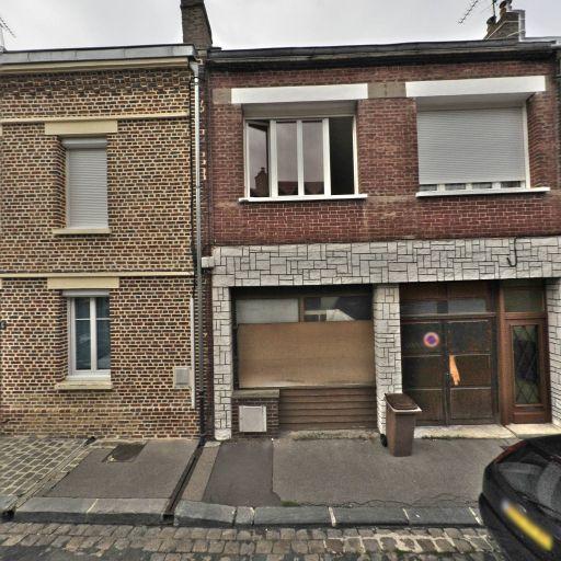 Clas - Entreprise de nettoyage - Amiens