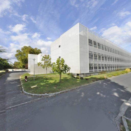 Bordeaux INP ENSEGID ENS Environnement Géoressources Ingénierie Dévelop.Durable - Enseignement supérieur public - Pessac