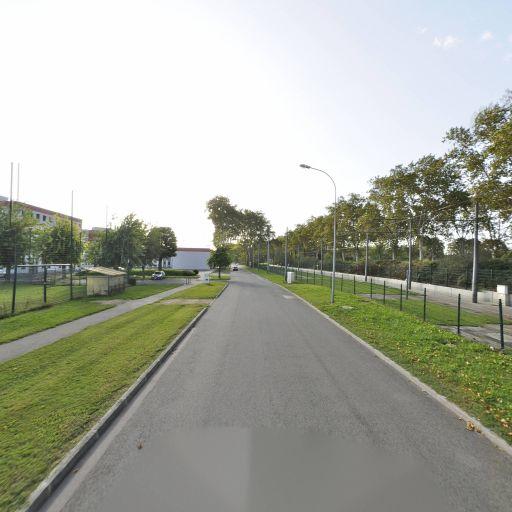 Insavalor SA - Formation professionnelle - Villeurbanne