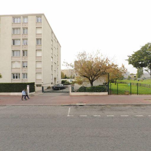 Carredal Espace - Vente et pose de revêtements de sols et murs - Vénissieux