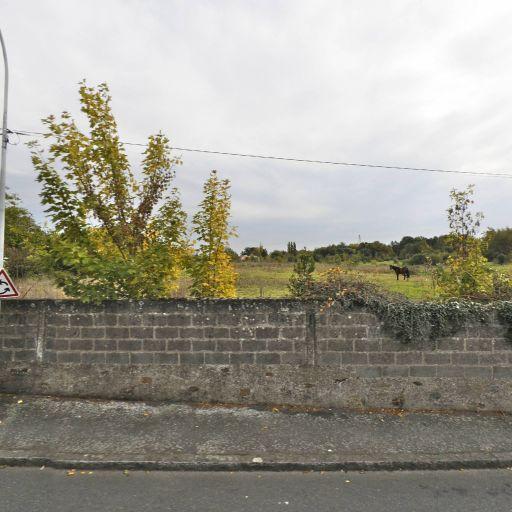 VTC Sud Loire - Location d'automobiles avec chauffeur - Vertou
